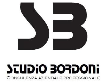 Studio Bordoni