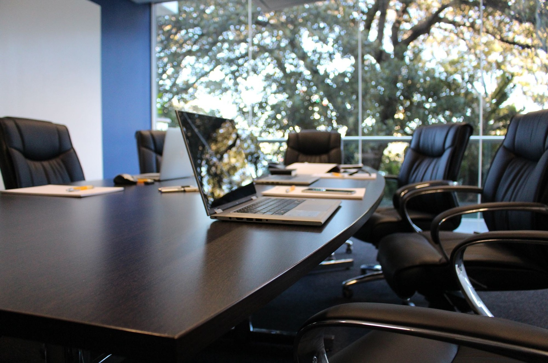Studio Bordoni ufficio